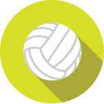 icon-beach-volley